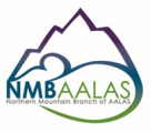 Northern Mountain Branch of AALAS